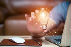 Lees alles over innovatie bij Nuphys